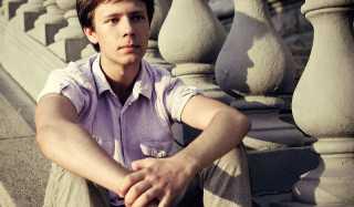 Александр Мичков актеры фото сейчас