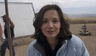 Даниэла Стоянович актеры фото сейчас