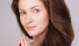 Екатерина Марченко актеры фото биография