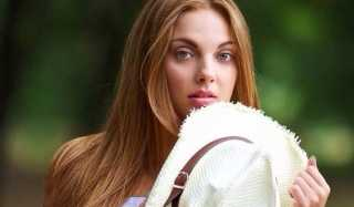 Елизавета Зайцева (2) актеры фото сейчас