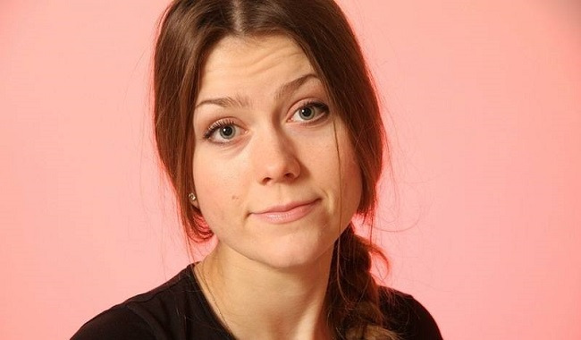 Фото актера Мария Рассказова, биография и фильмография
