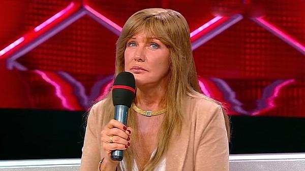 Елена Проклова приревновала свою адвокатессу к бывшему мужу
