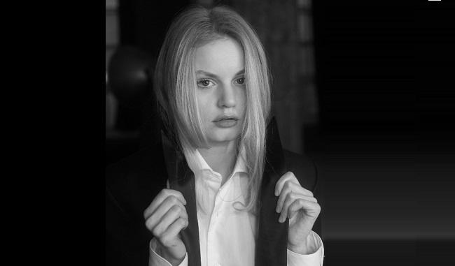 Фото актера Любовь Иванова (4), биография и фильмография