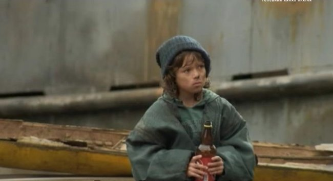 Вениамин Прибура актеры фото сейчас