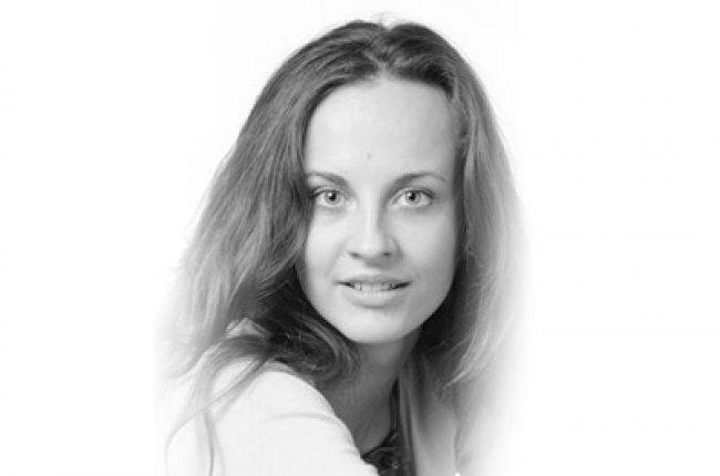 Мария Фефилова актеры фото биография