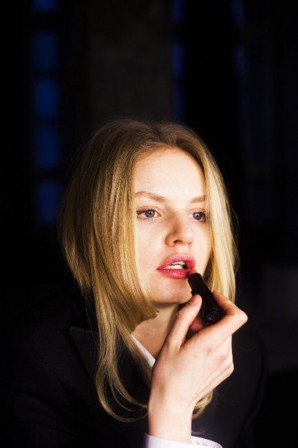 Любовь Иванова (4) актеры фото биография