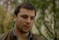 Денис Гранчак актеры фото биография