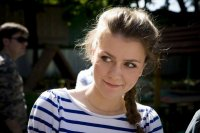 Мария Рассказова актеры фото биография