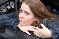 Мария Рассказова актеры фото сейчас