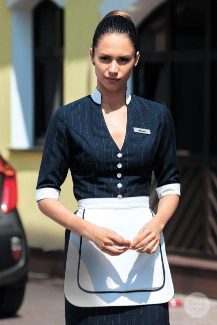 Диана Пожарская актеры фото сейчас