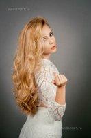 Актер Елизавета Фалей фото