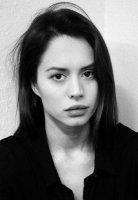Актер Диана Пожарская фото