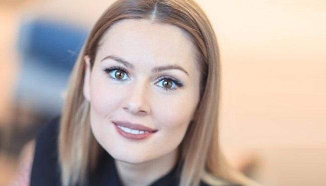 Актриса Мария Кожевникова ответила своим критикам в сети
