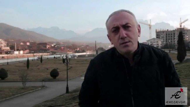 Эльберд Агаев актеры фото сейчас