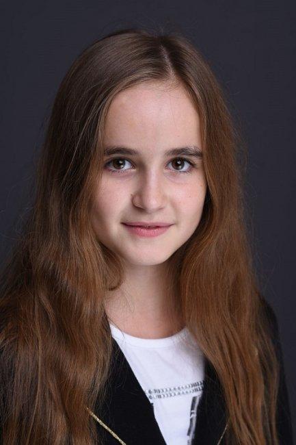 Ксения Попович актеры фото сейчас