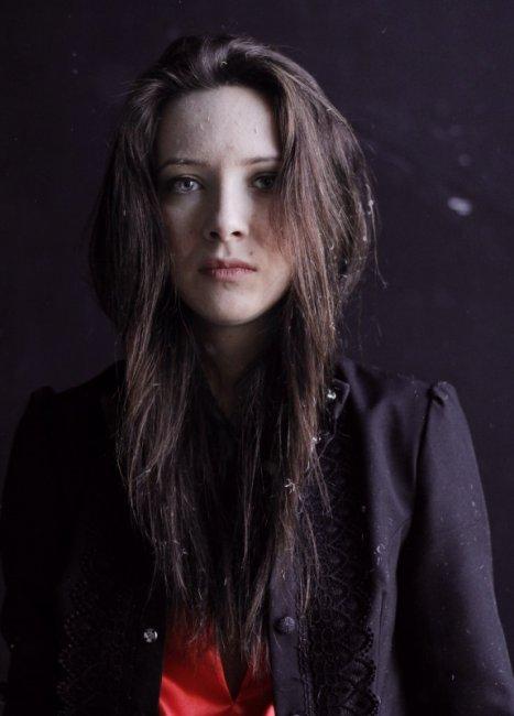 Фото актера Татьяна Севрюкова