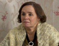Надежда Козленко актеры фото биография