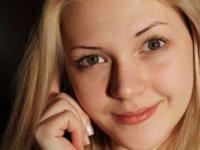 Актер Анастасия Тимушкова фото