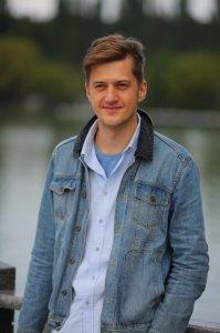 Никита Лобанов актеры фото сейчас
