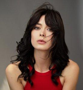 Актер Александра Власова фото