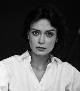 Александра Власова актеры фото биография