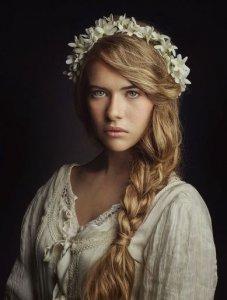 Анастасия Цилимпоу актеры фото сейчас