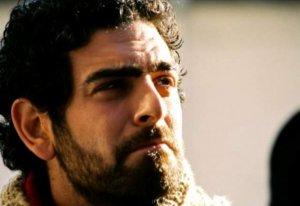 Мехмет Али Нуроглу актеры фото биография