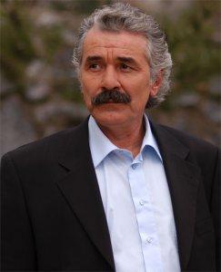 Али Ипин актеры фото биография