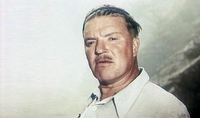 Владимир Белокуров
