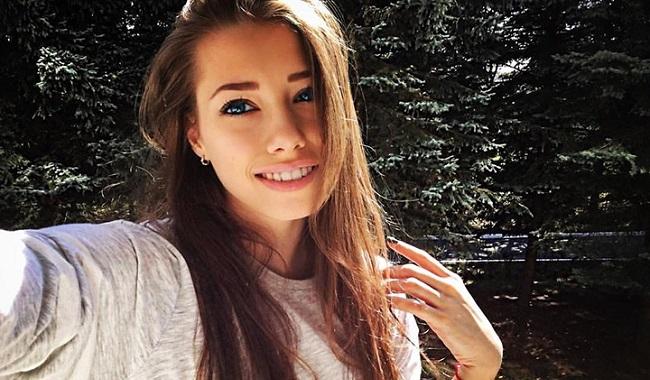 Фото актера Вера Бирюкова, биография и фильмография