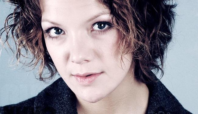 Фото актера Мария Рыщенкова, биография и фильмография