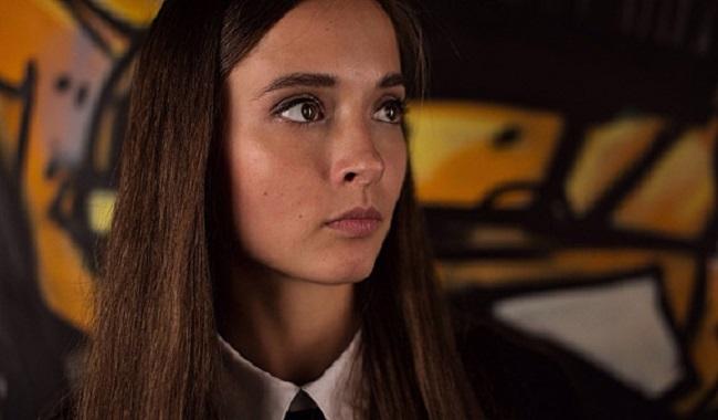 Вера Тарасова (2)