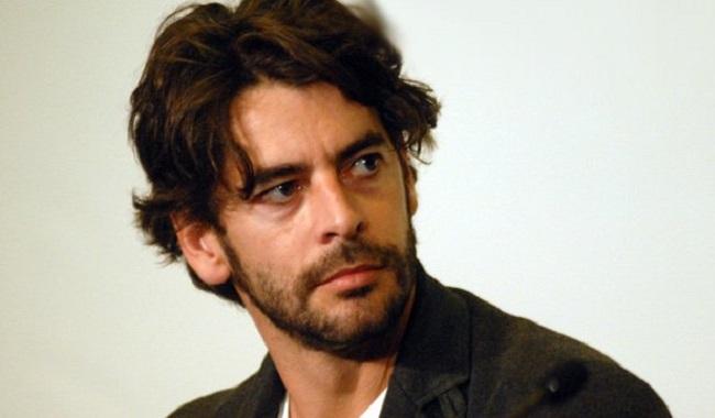 Фото актера Эдуардо Норьега, биография и фильмография