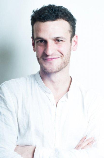 Пьер Бурель актеры фото биография