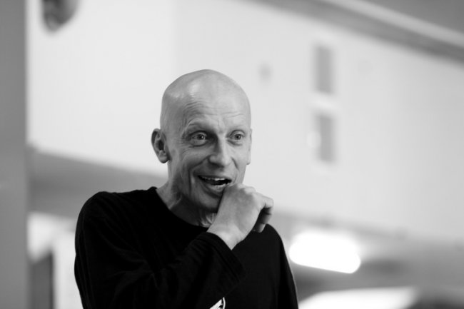Антон Адасинский актеры фото сейчас