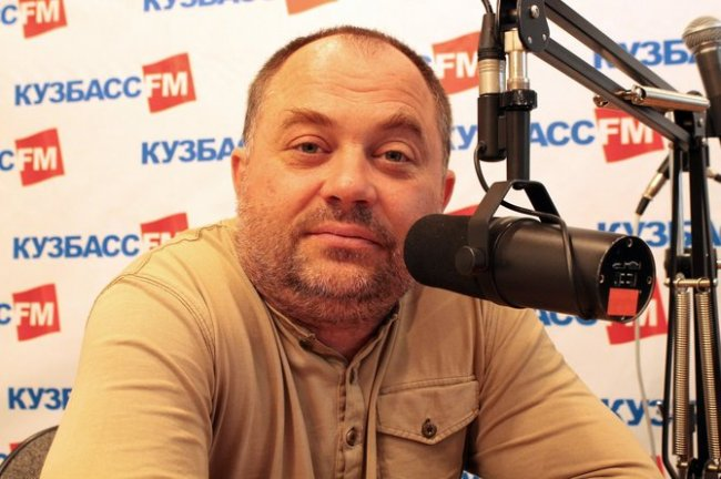 Евгений Сытый актеры фото сейчас