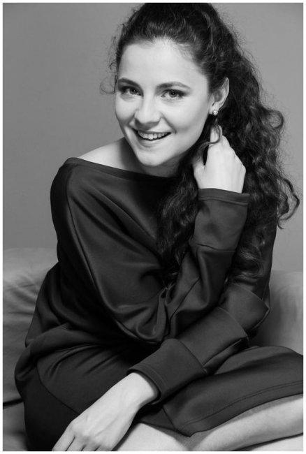 Фото актера Александра Сизоненко