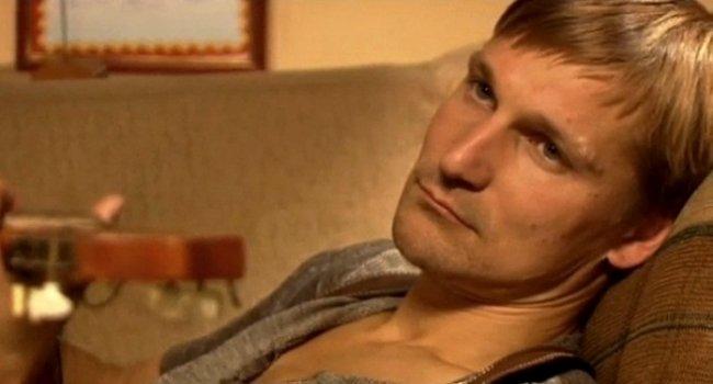 Владислав Мамчур актеры фото сейчас
