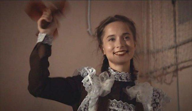 Актер Вера Тарасова (2) фото