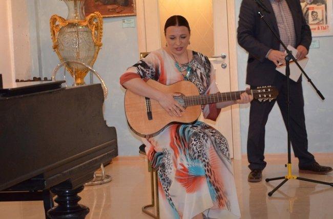 Ирина Демидкина актеры фото сейчас
