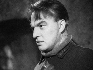 Владимир Белокуров актеры фото сейчас