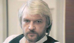 Александр Мартынов (Александр Плотников) фото