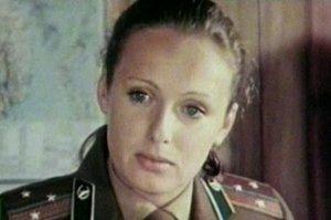 Регина Разума актеры фото биография