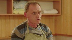 Сергей Плаксин