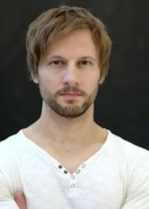 Джейсон Сермак актеры фото биография