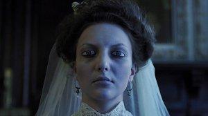 Невеста кадр №5