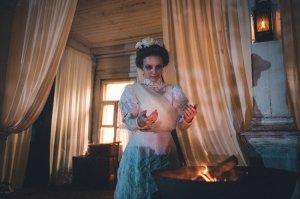 Невеста кадр №2