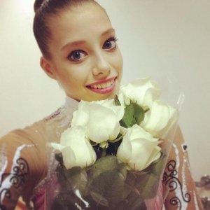 Актер Вера Бирюкова фото