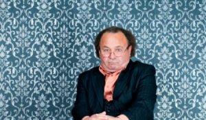 Валерий Громовиков актеры фото сейчас