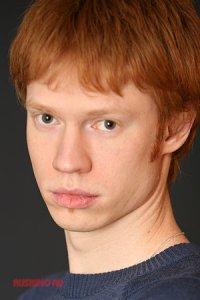 Юрий Бондаренко актеры фото биография